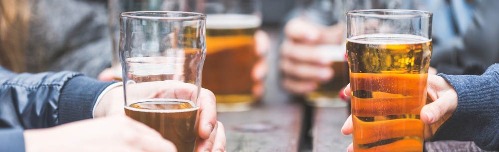 europe now dominates craft beer innovation mintel com